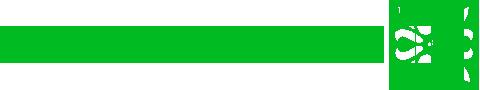انجمن تولید کنندگان داروها و فراوردههای گیاهان دارویی